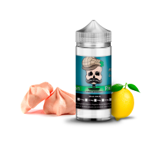 San Patricio - 100 ml